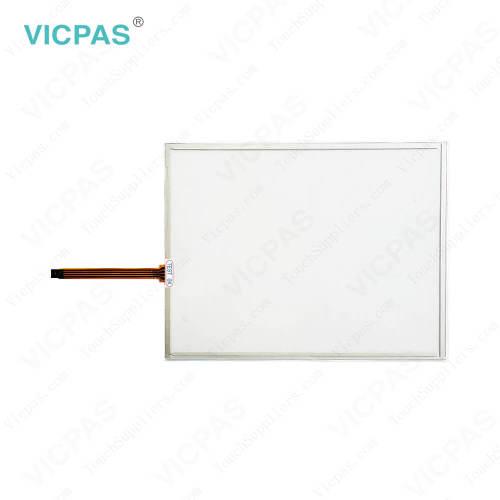 91-02515-00A/B 91-02515-00C/D Touch Screen Glass