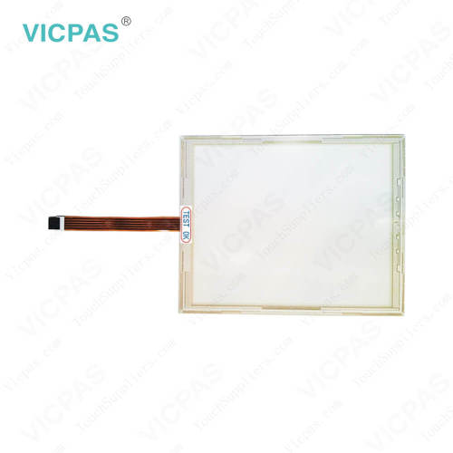 AMT2526 AMT2528 AMT2529 Touch Screen Panel Glass Repair
