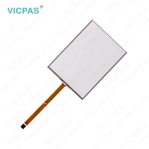 2826000B 1071.0123 Touch Membrane Replacement Part