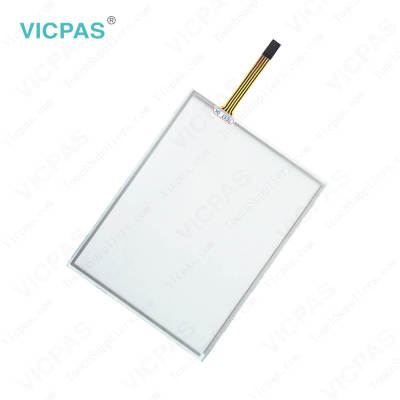 TS1100i TS1100 Touch Panel TS1101i TS2060 Touch Screen Glass