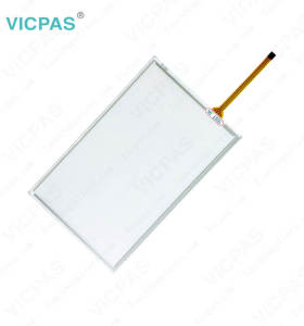 AMT95412-0605 AMT9100 - AMT9109 Touch Screen Glass