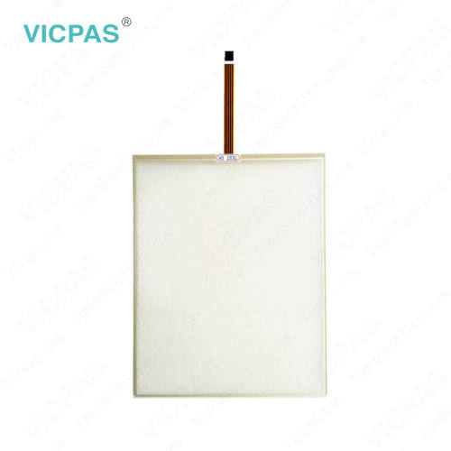 AMT2837 0283700B 1071.0041 Touch Screen Panel