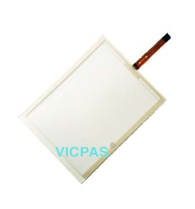 AMT2838 0283800B 1071.0042 Touch Screen Panel Repair