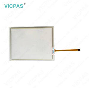 AMT28259 AMT-28259 Touch Screen Panel Glass Repair