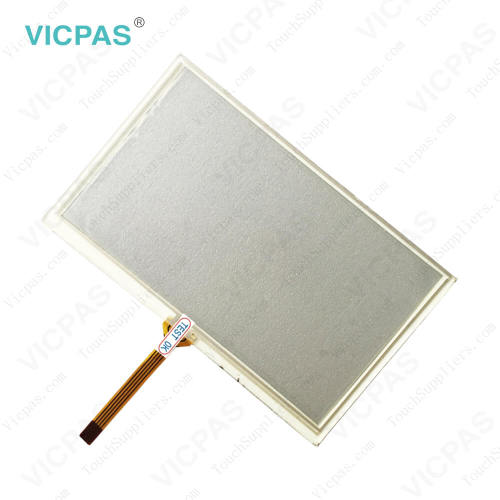 AMT28260 AMT-28260 Touch Screen Panel Repair