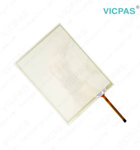 AMT28261 AMT-28261 Touch Screen Glass Repair