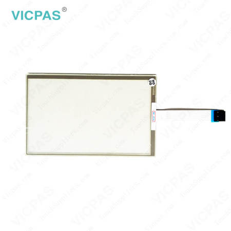AMT28341 AMT28342 AMT-28341 AMT-28342 Touch Screen Glass