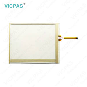 AMT79532 08120019 79532-00A Touch Screen Panel