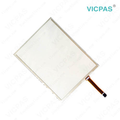 F48767-000 SCN-AT-FLT17.1-W01-0H1 Touch Screen Panel Repair
