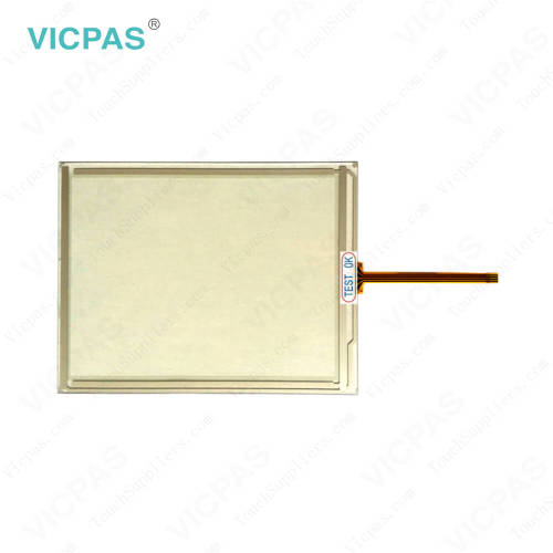AMT9554 AMT-9554 AMT9555 AMT-9555 Touch Screen Glass Replacement