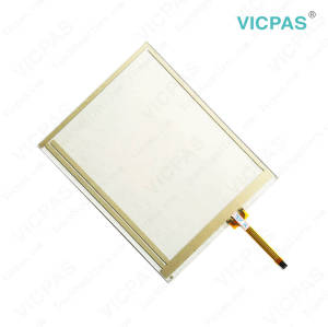 AMT98115 AMT-98115 Touch Screen Glass Repair