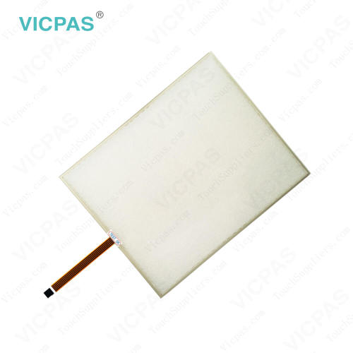 AMT9530 AMT9531 Touch Screen Panel Replacement