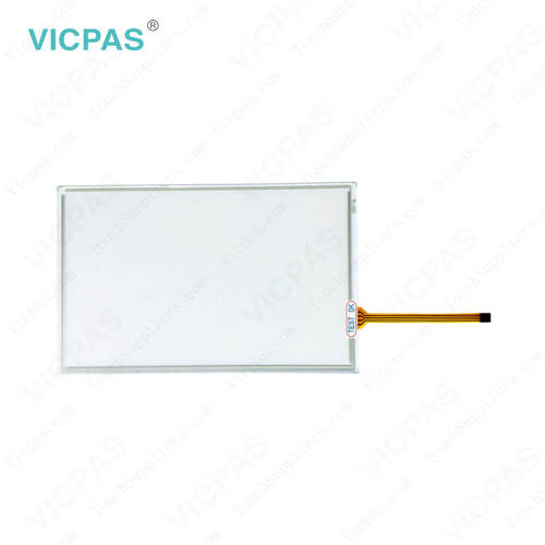 AMT10485 AMT-10485 AMT10495 AMT-10495 Touch Screen Panel