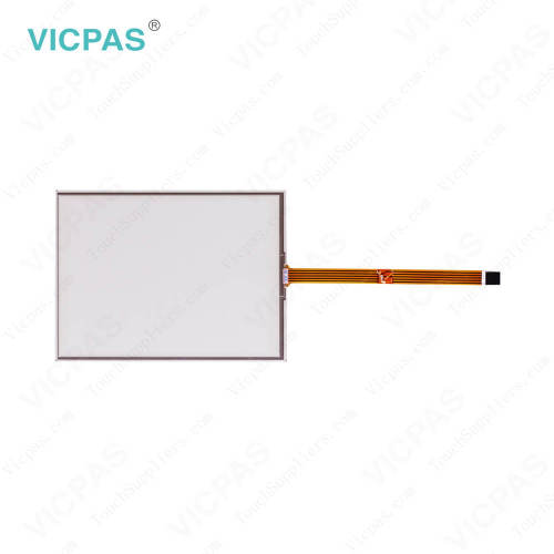 AMT70011 AMT70039 Touch Screen Panel Repair