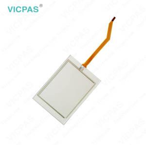 6180P-12BSXP 6180P-12BPXP Touch Screen Panel Repair