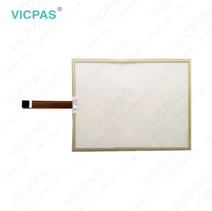 6181P-12A2SW71AC 6181P-12A2SW71DC Touch Scree Panel