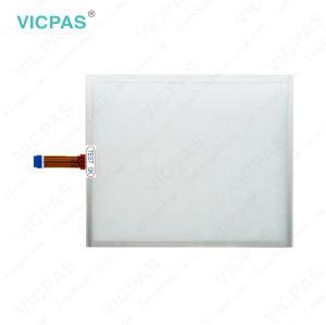 6181P-19C2MWX1AC 6181P-19C2MWX1DC Touch Screen Glass Repair