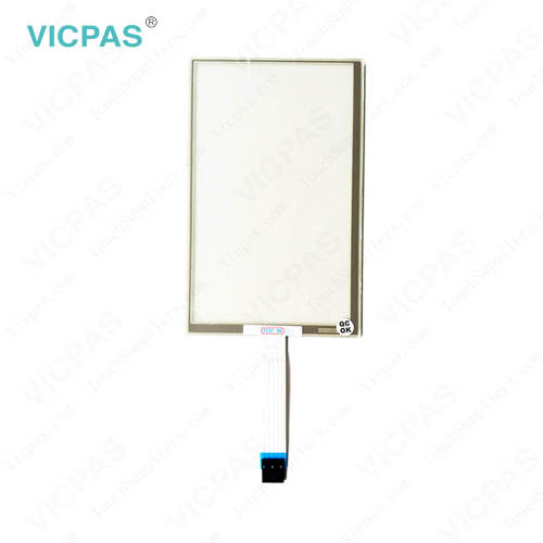 2711P-T15C22A9P 2711P-T15C22A9P-B Touch Screen Panel Repair