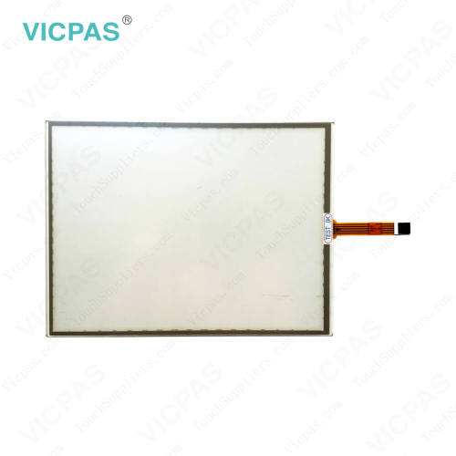 2711P-B15C22A9P 2711P-B15C22A9P-B Touchscreen-Glas
