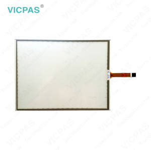 6181P-19A3SW71AC 6181P-19A3SW71DC Touch Scree Panel