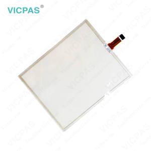 2715-B7CD 2715-B7CD-B Touch Screen Panel Glass