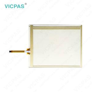 2715-B15CA 2715-B15CA-B Touch Screen Panel Repair
