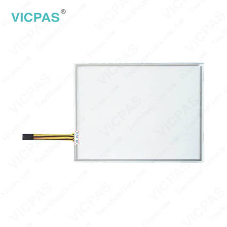 2711T-T10R1N1 2711T-F10G1N1 Touch Screen Panel Replacement