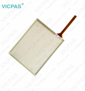 2711P-T10C22D9P 2711P-T10C22D9P-B شاشة تعمل باللمس الزجاج