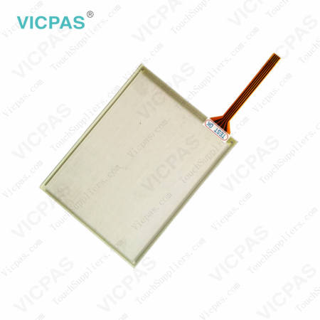 2711P-T10C22D9P 2711P-T10C22D9P-B Touchscreen-Glas