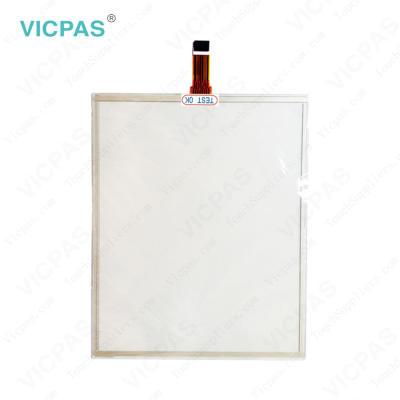 2711P-B15C22D9P 2711P-B15C22D9P-B Reparación de vidrios de pantalla táctil