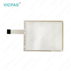 2711P-T4W22D8S 2711P-T4W22D8S-B Touch Screen Panel Repair