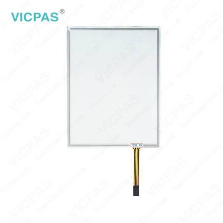 2711P-T6C22D8S 2711P-T6C22D8S-B Touch Screen Panel Repair