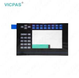 2706-B21J31 2706-B21J8 2706-B23C16 لوحة المفاتيح غشاء التبديل