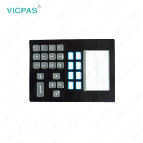 2706-D11J2 2706-D21J2 2706-D21J8 Membrane Keypad Switch
