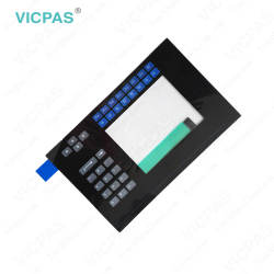 2706-E23C16 2706-E23C16B1 2706-E23C32 teclado de membrana teclado