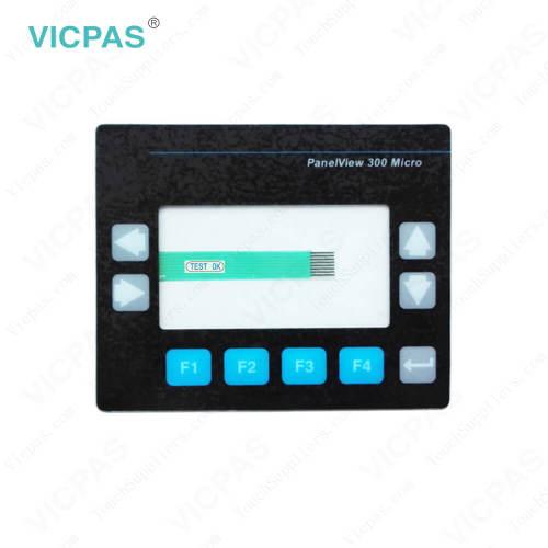 2706-E23C16 2706-E23C16B1 2706-E23C32 لوحة المفاتيح غشاء لوحة المفاتيح