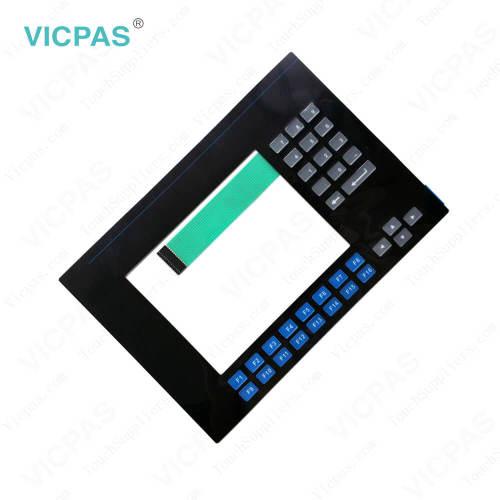2706-LV2R 2706-LV4P 2706-LV4R 2706-M1D Membrane Keypad Switch