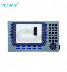 2706-M1D1 2706-M1F 2706-M1F1 2706-M1N لوحة المفاتيح غشاء لوحة المفاتيح