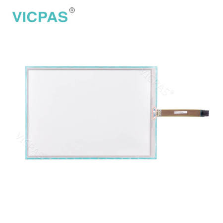 DMC FST-T121A FST-T121A110I Touch Screen Glass Replacement