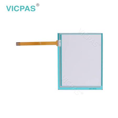 DMC AST-040A070A AST-181A080A Touch Screen Glass