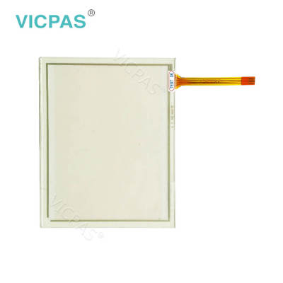 DMC TP-3264S1 TP-3214S1F0 Touch Screen Panel