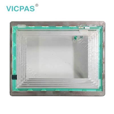 DMC TP-3293S1 TP-3333S1 Touch Screen Panel Glass Repair