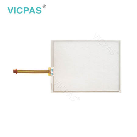TP-3305S1F0 TP-3523S1F0 TP-3131S3F0 Touch Screen Panel