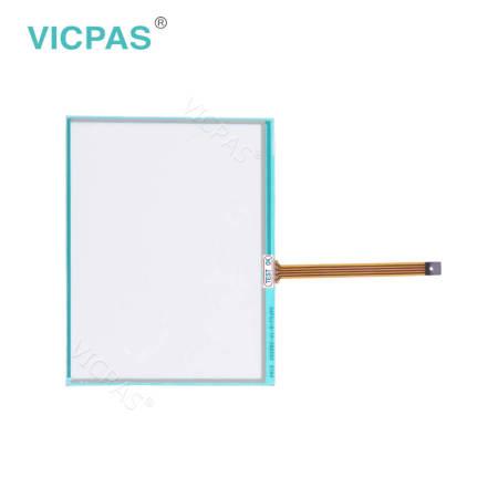 DMC TP-3682S2 Touch Screen Panel Glass Repair