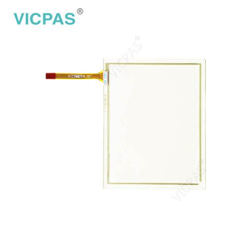 DMC YCS Series Touchscreen YCS-057A to YCS-190A Touch Panel