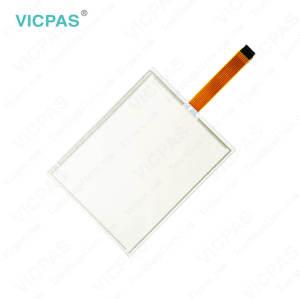 6AV6645-0EC02-0AX1 6AV6645-0EB02-0AX1 Touch Screen Glass