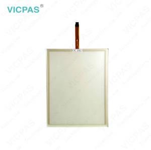6AV6644-8AB20-0AA1 Touch Screen Glass Repair