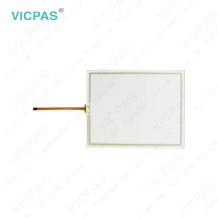 6AV6643-5CD30-0YA0 MP277-10 Touch Scree Panel