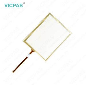 6AV6645-0BA01-0AX0 Touch Screen Membrane Keypad Switch