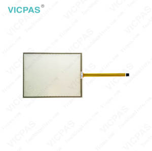6ES7636-2EB00-0AE3 6ES7636-3SA01-0AB0 Touch Screen Glass Repair